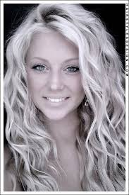 how to get beachy waves on shoulder lenght hair no heat beach wave hairstyle for mid length or longer hair hubpages