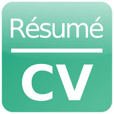 resume cv resume cv android apps on play
