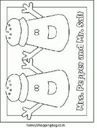blues clues dog blues clues coloring pages free printable