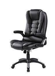 X Rocker Deluxe Recliner Cheap X Rocker 0287401 Executive Office Chair With Bluetooth Sound