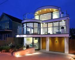 modern home design photos modern house images modern house design home best modern home