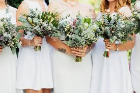 wedding flowers melbourne wedding flowers express melbourne florist webfarmer bridal