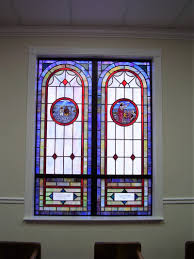 church stained glass windows laws stained glass studios
