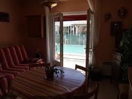 Landes Dining Room House In Soustons Landes 1023217