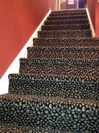 Leopard Runner Rug Animal Print Carpet Charming Leopard Runner Rug Best Images About