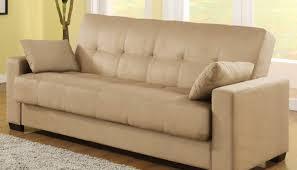 Dfs Sofa Bed Notable Click Clack Sofa Bed Dfs Tags Click Clack Sofas King