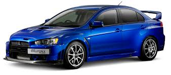 2014 Mitsubishi Lancer Evolution X 2014 Mitsubishi Lancer Evolution Gsr Sedan Top Auto Magazine