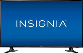 best black friday 1080p monitor deals insignia 40