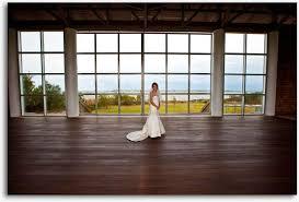wedding venues in roanoke va carolina weddings outer banks weddings venue safari