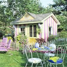 cottage style backyards cottage backyard ideas