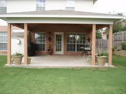 Backyard Covered Patio Ideas Best Covered Patio Design Ideas Patio Design 135
