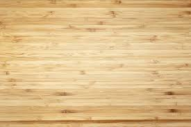 Uniclic Bamboo Flooring Costco by Free Samples Yanchi Bamboo Strand Woven Click Collection New Tiger