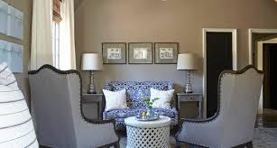 34 delightful benjamin moore taupe gray diy homes interior 65698