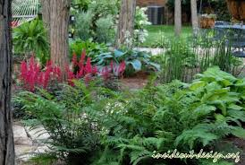 garden design garden design with small woodland garden design