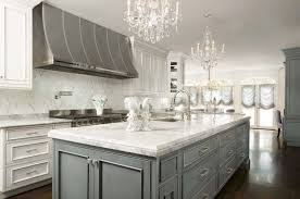 zurich white kitchen cabinets 30 stylish and kitchens with light and contrasts