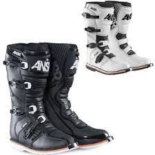 motocross boots buy boots online ama australian motorcycle accessories