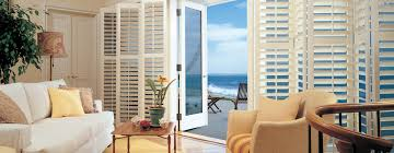 window treatments all about shutters expert tips