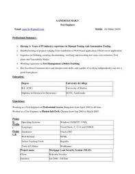 biodata format in ms word free download pharmacist resume format india 13 resume pinterest resume