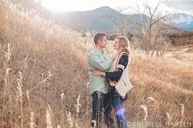 Wedding Photographer Colorado Springs A Wordpress Site Julie Nick U0027s Red Rock Canyon Open Space