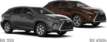 where is lexus rx 350 made toyota cambridge plant south toyota motor manufacturing canada