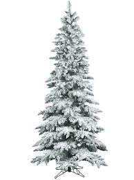 best artificial christmas trees best artificial christmas trees rise of sigma