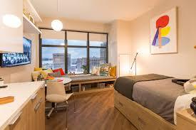 One Bedroom Apartments In Philadelphia One Bedroom Apartments In Detroit Bed And Bedding