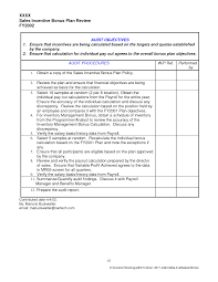 best photos of incentive plan template employee incentive plan
