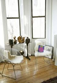 Diamond Armchair 38 Best Wire Chairs Images On Pinterest Wire Chair Home And Kitchen