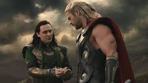 tom hiddleston s original thor audition tape revealed