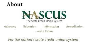 Credit Union Examiner Forum About Nascus Nascus