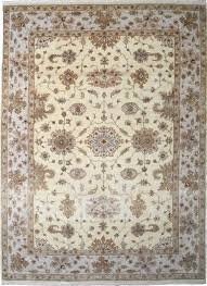 Best Rug Websites 14 Answers Where Is The Best Place Online To Find An Inexpensive