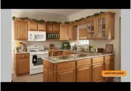 kitchen ideas for small kitchens kitchen cabinets designs for small kitchens purchase all amazing