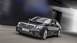 2018 mercedes amg s 65 review top speed
