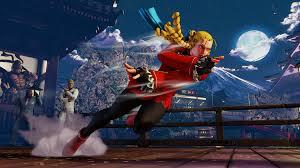 gta 5 street fight wallpapers fan favourite karin kanzuki returns to street fighter v 12 hd