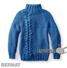 knitting pattern for asymmetric cardigan with an unusual side