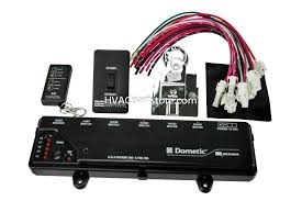 Power Awning 3311917 029 Dometic Electronic Weatherpro Power Awning Control Kit