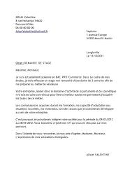 exemple cv cuisine préférence lettre de motivation aide cuisine ff55 montrealeast