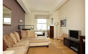 88 greenwich street 2603 in financial district manhattan