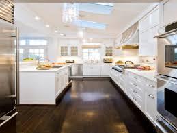 free standing kitchen breakfast bar full size of kitchen trendy
