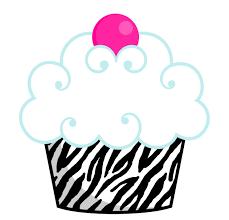 cute birthday cupcake clip art free clipart images u2013 gclipart com
