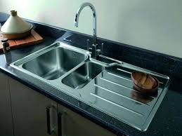 extra large sink mat extra large kitchen mat extra large kitchen sink the gather house