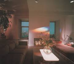 complete home interiors from light the complete handbook of lighting design 1986