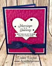 what to get husband for anniversary anniversary card for the best husband in the world using flourishing