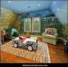 toddler theme beds elegant toddler bedroom jungle toddler bed planet