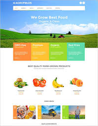 theme wordpress agriculture 25 agriculture wordpress themes templates free premium templates