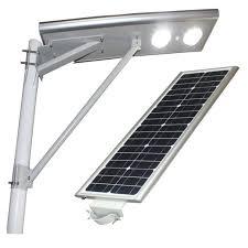 led street light fixtures street lighting led solar light outdoor garden manufacturers and