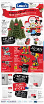 lowe u0027s black friday ad deals 2017 funtober