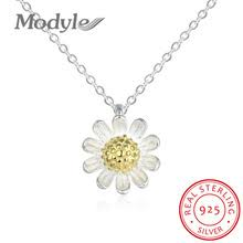 sted necklaces online get cheap simple beaded necklaces aliexpress alibaba