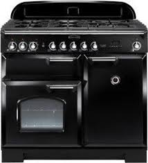 Harvey Norman Ovens And Cooktops 11 Best Appliances Images On Pinterest Appliances Kitchen Ideas