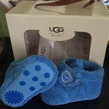 infant ugg boots sale 57 ugg other bixbee newborn uggs light blue for baby boys